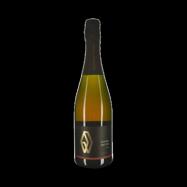 Andersen Winery Rondom