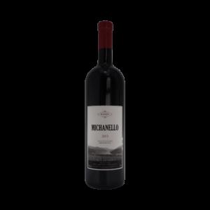Michanello 2015 Magnum 1,5 ltr.