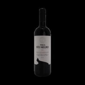 Finca Rio Negro Signature Wine